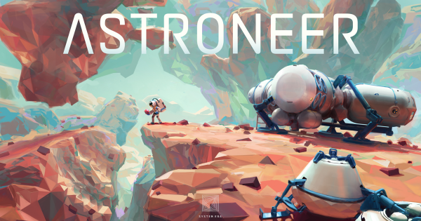 SHARE_Astroneer-1200x630-1425502217.png