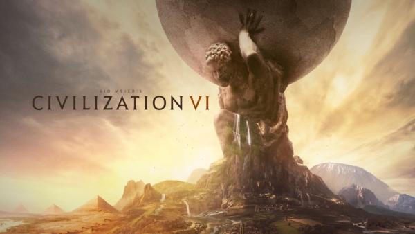 civilization-vi_b367.jpg
