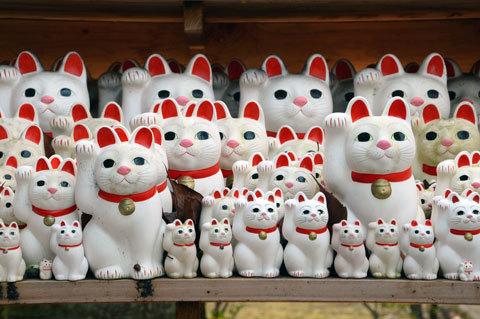 gotokuji12_010317