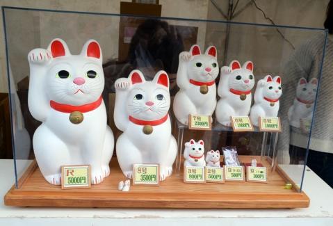 gotokuji14_manekineko_010317