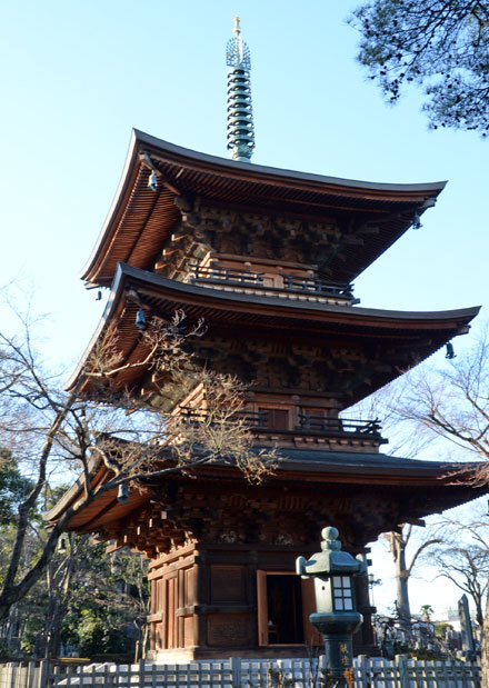 gotokuji2_010317