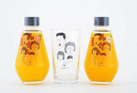 news_xlarge_ondake_juice_glass2