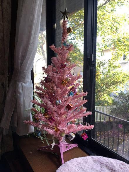 tree2_112016