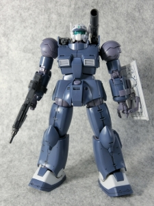HG-GUNCANNON-FIRST-0017.jpg