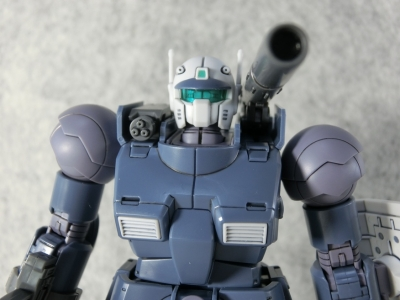 HG-GUNCANNON-FIRST-0026.jpg