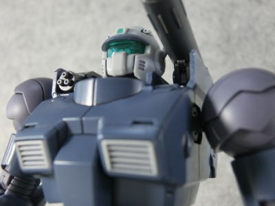 HG-GUNCANNON-FIRST-0031.jpg