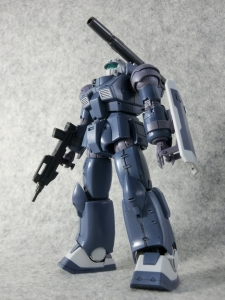 HG-GUNCANNON-FIRST-0047.jpg