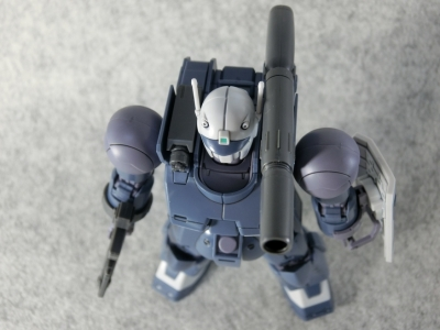 HG-GUNCANNON-FIRST-0058.jpg