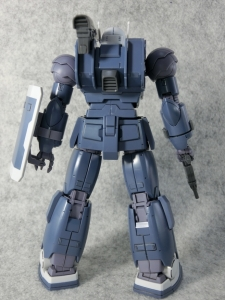 HG-GUNCANNON-FIRST-0067.jpg