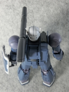 HG-GUNCANNON-FIRST-0081.jpg