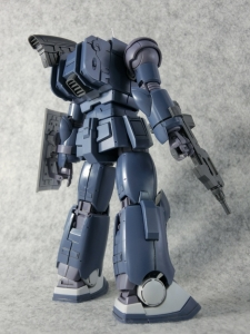 HG-GUNCANNON-FIRST-0097.jpg