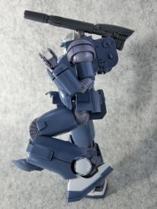 HG-GUNCANNON-FIRST-0113.jpg