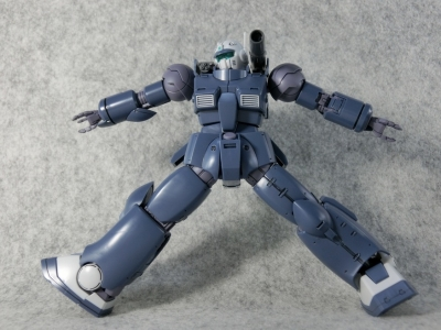 HG-GUNCANNON-FIRST-0129.jpg