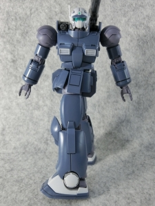 HG-GUNCANNON-FIRST-0139.jpg