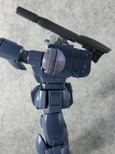 HG-GUNCANNON-FIRST-0149.jpg
