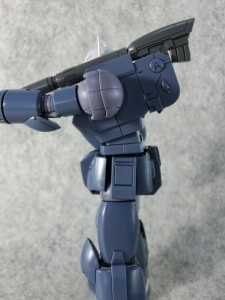 HG-GUNCANNON-FIRST-0155.jpg