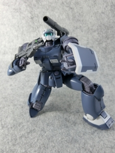 HG-GUNCANNON-FIRST-0183.jpg
