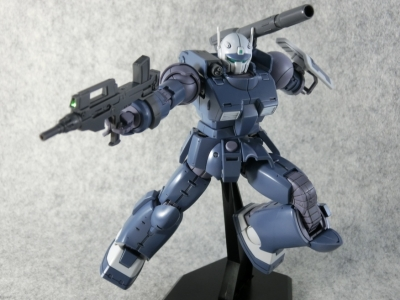 HG-GUNCANNON-FIRST-0201.jpg