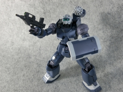 HG-GUNCANNON-FIRST-0207.jpg