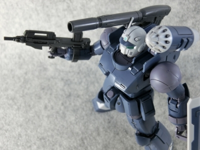 HG-GUNCANNON-FIRST-0224.jpg