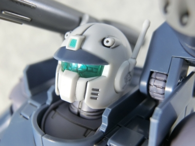 HG-GUNCANNON-FIRST-0230.jpg