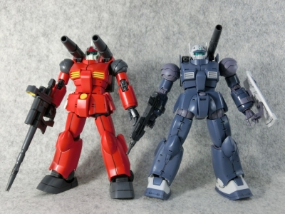 HG-GUNCANNON-FIRST-0255.jpg