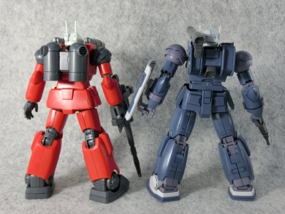 HG-GUNCANNON-FIRST-0271.jpg