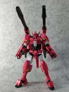 HG-GUNDAM-FLAUROS-0013.jpg