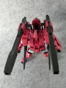 HG-GUNDAM-FLAUROS-0052.jpg