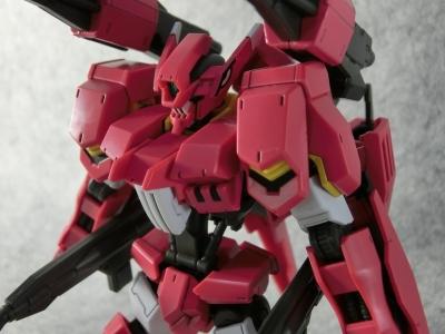 HG-GUNDAM-FLAUROS-0055.jpg