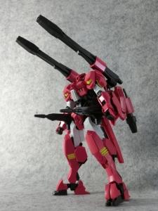 HG-GUNDAM-FLAUROS-0068.jpg