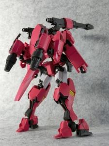 HG-GUNDAM-FLAUROS-0095.jpg