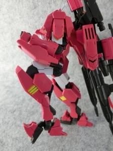 HG-GUNDAM-FLAUROS-0121.jpg