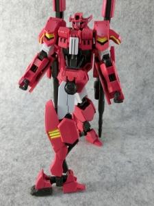 HG-GUNDAM-FLAUROS-0150.jpg
