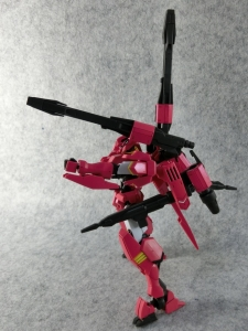 HG-GUNDAM-FLAUROS-0160.jpg