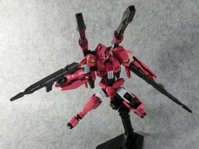 HG-GUNDAM-FLAUROS-0184.jpg
