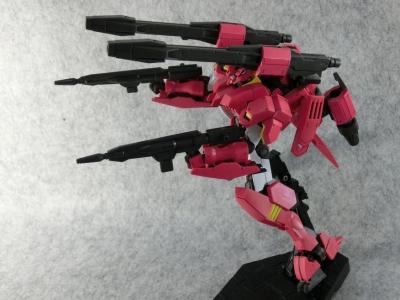 HG-GUNDAM-FLAUROS-0186.jpg