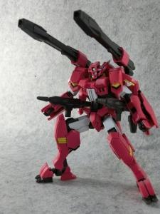 HG-GUNDAM-FLAUROS-0207.jpg