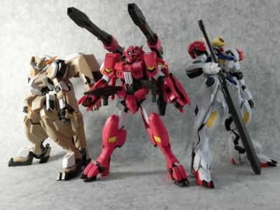 HG-GUNDAM-FLAUROS-0236.jpg