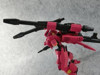 HG-GUNDAM-FLAUROS-0241.jpg