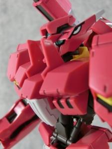 HG-GUNDAM-FLAUROS-0247.jpg