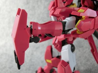 HG-GUNDAM-FLAUROS-0254.jpg