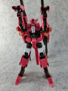 HG-GUNDAM-FLAUROS-0264.jpg