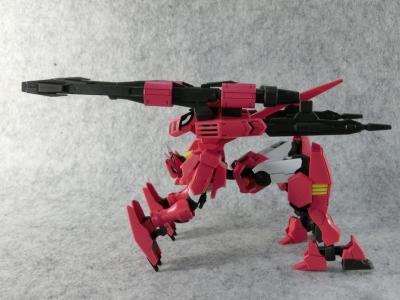 HG-GUNDAM-FLAUROS-0271.jpg