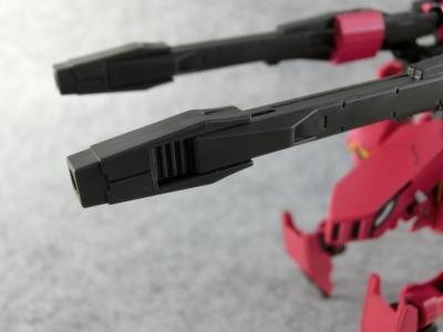 HG-GUNDAM-FLAUROS-0291.jpg