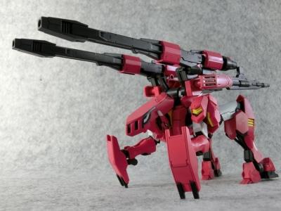 HG-GUNDAM-FLAUROS-0306.jpg