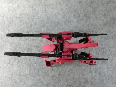 HG-GUNDAM-FLAUROS-0311.jpg