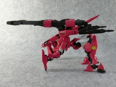 HG-GUNDAM-FLAUROS-0319.jpg