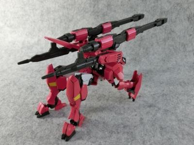 HG-GUNDAM-FLAUROS-0337.jpg