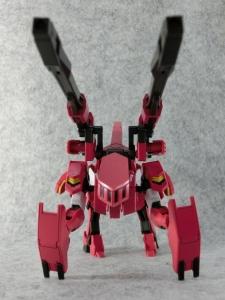 HG-GUNDAM-FLAUROS-0343.jpg